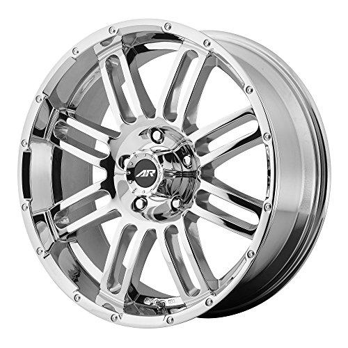 American Racing AR901 SUV Wheels