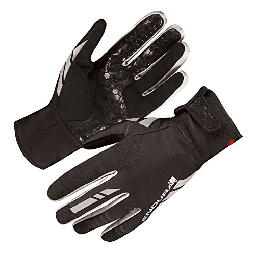 Endura Luminite Thermal Glove, XXL