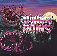 Creature by Within the Ruins (2009-02-17)