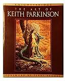 Knightsbridge: The Art of Keith Parkinson