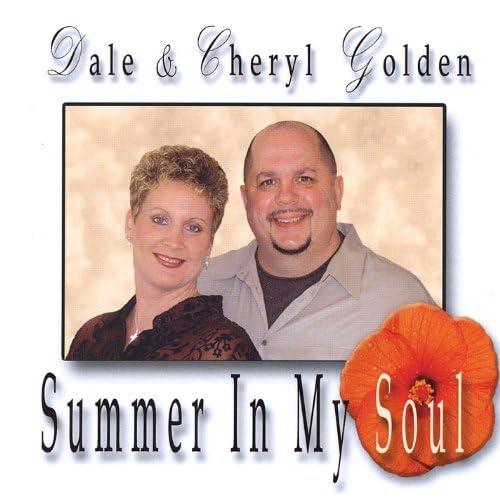 Dale & Cheryl Golden