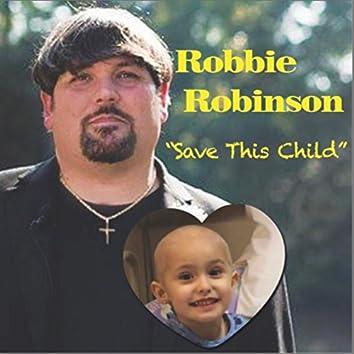 Save This Child