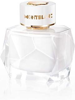 MONTBLANC Signature For Women Eau De Parfum, 50 ml