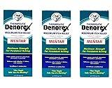 Denorex Therapeutic Dandruff...image