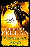 Vengeance Road (Torpedo Ink) (English Edition)