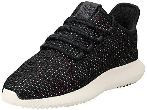 adidas Tubular Shadow CK W, Scarpe da Fitness Donna, Nero (Negbás/Blatiz/Rossho 000), 38 2/3 EU
