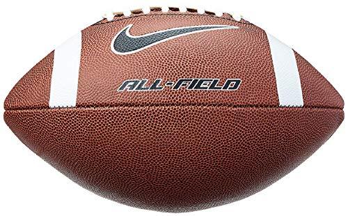 Nike All Field 3.0 Football (9, Brown)