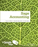 Sage-accounting-softwares