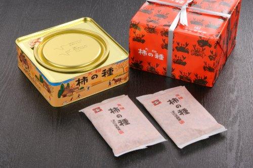 柿の種 大缶 27g 12袋