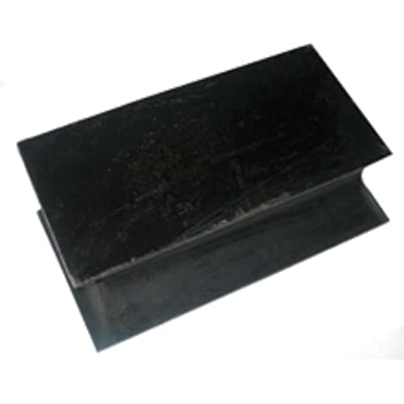 7M0674 FOR CATERPILLAR 6T0956 CAT PAD ASSEM !!!FREE SHIPPING!