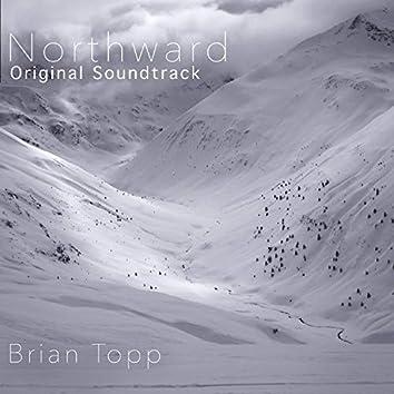 Northward (Original Soundtrack)