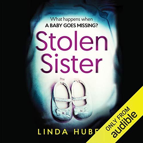 Stolen Sister Titelbild