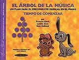 The Music Tree: Spanish Ed. Student Book