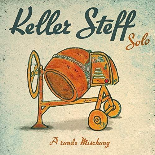 Keller Steff