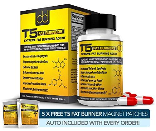 Phentramine rx t5 dieta pastile comentarii  