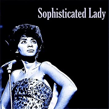Sophisticated Lady (Original Recordings)