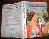 Orgueil et préjugés - Editions Tallandier, Collection Nostalgie - Tallandier