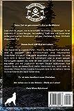 Survival kompakt – Bleib am Leben!: Überlebenstechniken & kompaktes Survival Wissen um die Wildnis zu bezwingen (Survival Guide, Survival Buch, Outdoor Survival, Bushcraft, Abenteuer, Notsituation) - 2