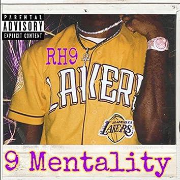 9 Mentality