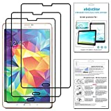 ebestStar - Pack x3 Film Protection Compatible avec Samsung Galaxy Tab S 8.4 SM-T700, SM-T705...