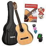 CASCHA Gitarren & Equipment