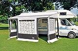 CON.VER Veranda Camper Living Room Deluxe (Living Room De Luxe 300 Small)