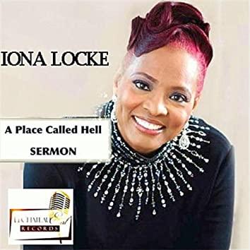 A Place Called Hell (Sermon)