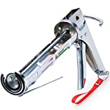 3 in 1 Caulking Gun (HEAVY...