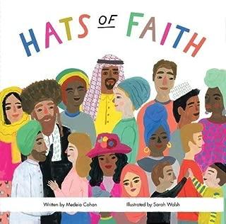 muslim hats called
