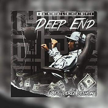 DeepEnd (feat. Derez Deshon)