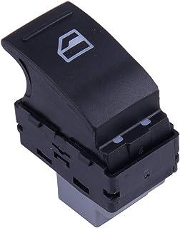 eastar|ciciTree Electro-Aimant pour motor/éducteur de Porte /à Verrouillage Central 2 Broches pour Renault Scenic Megane Clio I II 7702127213