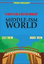 Middle-ism World