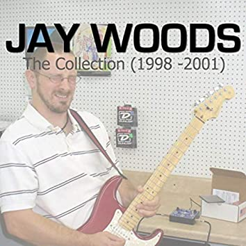 The Collection (1998 - 2001)