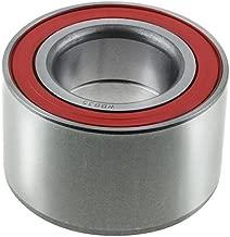 Best 2007 chevy aveo wheel bearing Reviews