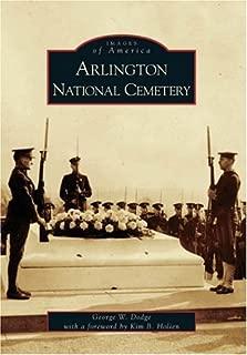 Best arlington cemetery images Reviews