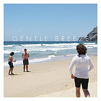 Gentle Breeze