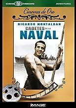 Cadetes de la naval [Reino Unido] [DVD]