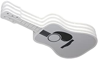 Amazon.es: guitarra acustica - Envío internacional elegible