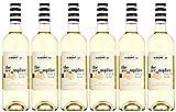 The Accomplice Semillon Sauvignon 2017 White Wine