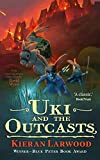 Uki and the Outcasts (The Five Realms Book 4)