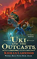 Uki and the Outcasts (The Five Realms)