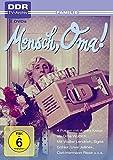 Mensch Oma [2 DVDs]