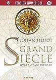 Grand Siècle 2 - L'Envol du Soleil (ICARES)