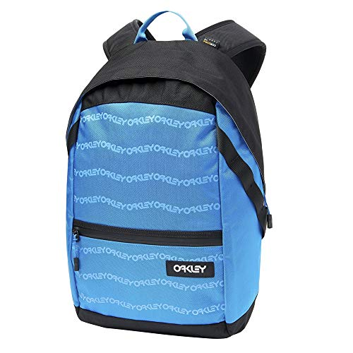 Oakley OFS Allover Backpack Electric Blue