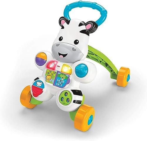 contador genuino LFY Bebé o Niño Niño Niño pequeño y Juguete Educativo electrónico con música y Sonidos  garantizado