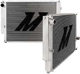 Mishimoto MMRAD-E36-92 E30/E36 Performance Aluminum Radiator