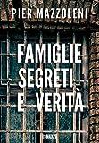 Famiglie segreti e verità