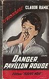Danger, pavillon rouge