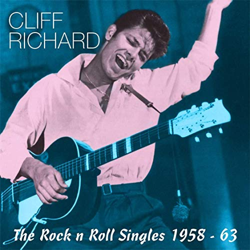The Rock 'n' Roll Singles 1958 to 1963