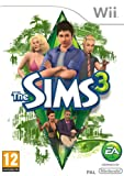 The Sims 3 (Nintendo Wii) [Edizione: Regno Unito]